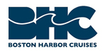 Boston Habor Cruises Logo