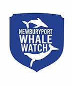 Newburyport Whale Watch Logo